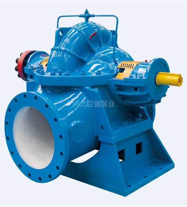 KQSN上海凯泉吸泵