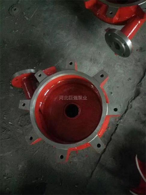襄樊525脱硫泵